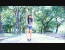 【みこ】メロメロバッキュン【踊ってみた】 thumbnail