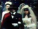宇宙刑事ギャバン 第23話「闇を裂く美女の悲鳴! 霧の中の幽霊馬車」