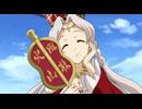 戦国コレクション COLLECTION 21「Cavalry Queen」