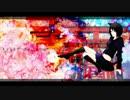 【Viola:PV付き】ネコミミアーカイブ【色っぽく歌ってみたっちゃ】