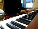 クロノトリガー - 風の憧憬(kLuTz) ピアノ演奏