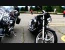 【ニコニコ動画】ストライカーでDSミーティングに行こうを解析してみた