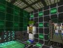 【Minecraft】この終末の世界でパート01【ゆっくり実況】