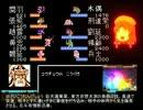 【ゆっくり実況】  天地を喰らうⅡ 武力で天下統一! Part11