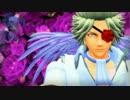 【MMD】悪魔と天使「え?あぁ、そう。」+小芝居【戦国BASARA】