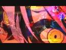 P4U シャドウラビリス コンボムービー 「Breaking The……」