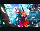 IA THE WORLD ~風~ クロスフェード thumbnail