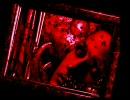 人気の「NANA」動画 6,843本 -ニコニコ呪いの動画