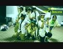 【1989's Dancers】リモコン 踊ってみた【7人で】 thumbnail