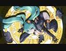 月見夜ラビット歌ってみた…!【ゆう十】 thumbnail