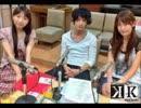アニメ『K』のWebラジオ『KR』 第10回(2012.09.14)
