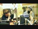 シュキラ - SJメンバーの話集め その1 thumbnail