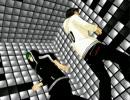 【黒バスMMD】チャリアカー組でパンダヒーロー【黒子のバスケ】 thumbnail