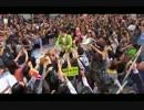 【韓流】アメリカで大人気の韓国歌手「PSY」 thumbnail