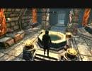 【Skyrim】何とかして破壊魔法を活躍させたい29「神託」【ゆっくり実況】