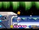 【TAS】伝説のスタフィー3 Part4 thumbnail