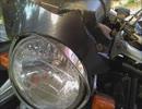 【ニコニコ動画】ふがいない僕がポンコツーサイクルに乗ってみた 8 あれから・・・を解析してみた