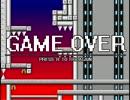 【鬼畜】 全ての始まり 【実況】 part8 thumbnail