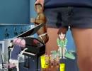 妖精さんたちのお菓子工場
