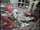 【新唐人】武漢でエレベーター落下 19人死亡