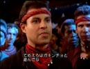 映画【Breakin' 2】ブレイクダンス2(1984年作品) 03/11