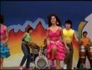 映画【Breakin' 2】ブレイクダンス2(1984年作品) 04/11