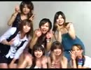 腐ジョッキー 最終回(2009年08月26日)