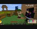 【Minecraft】この崩壊した土地を皆で地下都市にする!Part.3【実況】