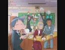 スケッチブック ドラマCD Sketch Book Stories ~前夜祭~