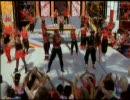 映画【Breakin' 2】ブレイクダンス2(1984年作品) 10/11
