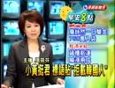 【ニコニコ動画】『韓国人お断り』台湾のタクシーが凄いを解析してみた
