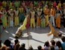 映画【Breakin' 2】ブレイクダンス2(1984年作品) 11/11