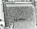 【初音ミク】 Changer 【オリジナル曲】