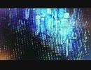 【ニコニコ動画】【オリジナル曲】Physical Graffiti【オルタナティヴ】を解析してみた