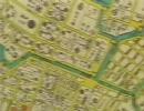 【ニコニコ動画】Chaos City - TOKYOを解析してみた