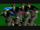 Dr.月【Dr.MARIO】 thumbnail