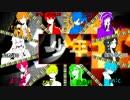 【合唱】チルドレンレコード【オープニング】 thumbnail