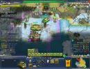 Civilization4 Warlords 皇帝インカリプレイ その21