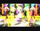 【APヘタリアMMD】枢軸+兄達で裏表ラバーズ-アゲイン! thumbnail