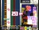 ギタドラ ドラムマニア初代(家庭用)オートプレイ全曲鑑賞 パート1