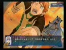 Xenosaga Freaks~ゼノサーガプレイ動画~KOS-MOS編① 3/11