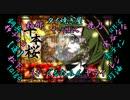 【合唱】千本桜【18人合唱】