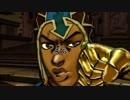 PS3「ジョジョの奇妙な冒険 オールスターバトル」第2弾PV HD画質