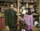 【ニコニコ動画】【川本喜八郎】平家物語 4/5【メイキング】を解析してみた