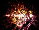【BOF2012】 lieselotte 【BGA】