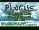 【ペンギンたちと安住の地を求めてみた】Pingus【その19】