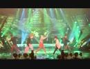 【ニコニコ動画】【にゃいにぃ】踊り手がK-POPカバーダンス世界大会に挑戦【世界2位に!】を解析してみた