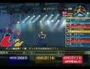 【実況】 めちゃ×2アイどるッ! 【アイドルマスター】 #9