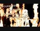 """The Hives """"Two-Timing Touch and Broken Bones"""" feat. Miki, Mami and Ami"""