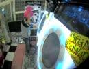 【maimai】NITCAP 09/26 きみのためなら死ねるEXP@セガワール...